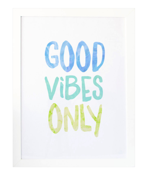 good_vibes_only_print