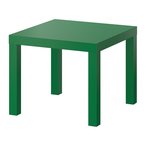 lack-side-table-green__0314676_PE513926_S4
