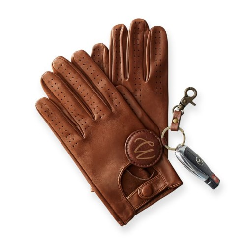 mens-italian-leather-driving-gloves-o