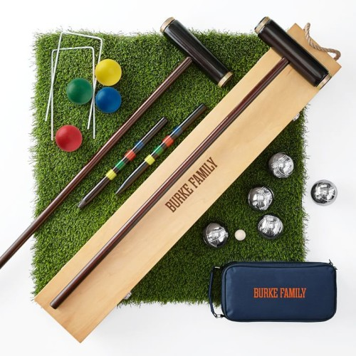 outdoor-croquet-game-set-o