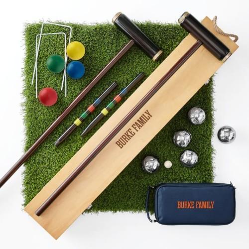 outdoor-croquet-game-set-o