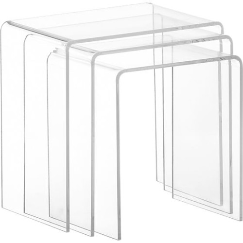 peekaboo-clear-nesting-tables-set-of-3