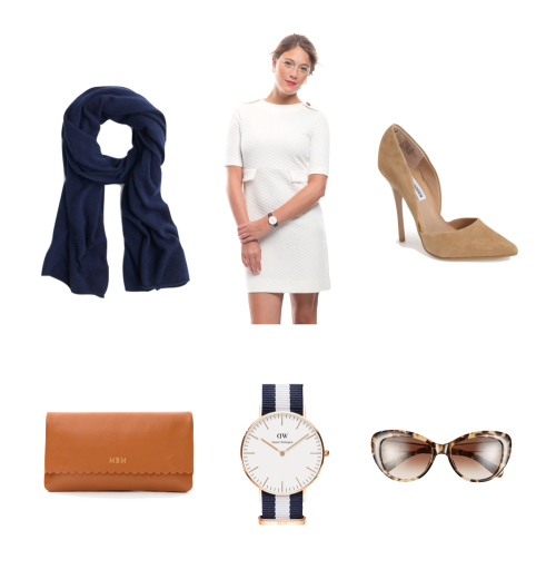 preppy thanksgiving outfits