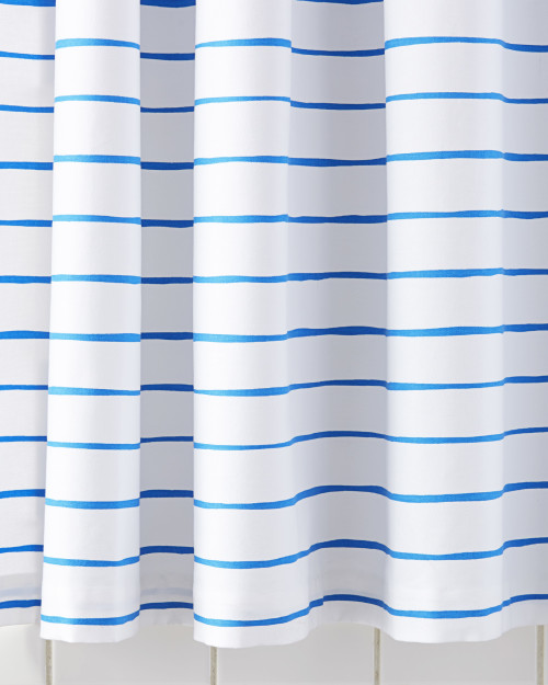shower_curtain_jamesport_stripe_baltic_070