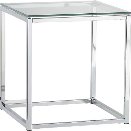 smart-glass-top-side-table