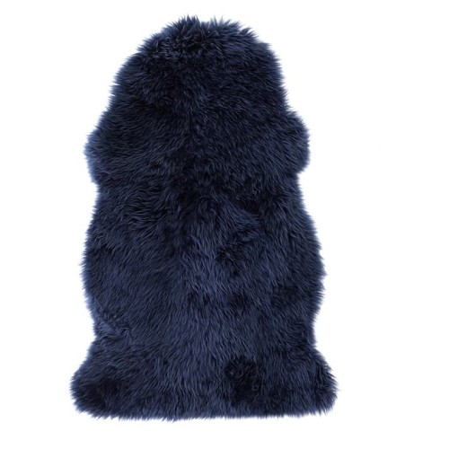 supersoft-shearling-rug-o