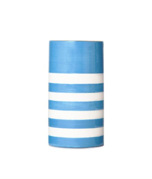 true_blue_stripe_vase