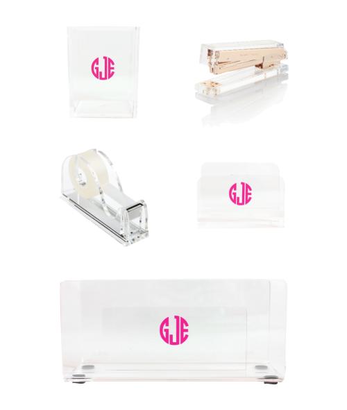 ultimate_acrylic_desk_set