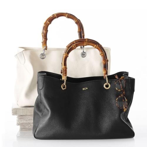 bamboo-elisabetta-slouch-handbag-o