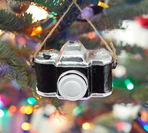 camera-ornament-o