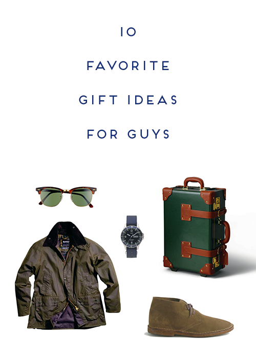 design darling 10 favorite gift ideas for guys