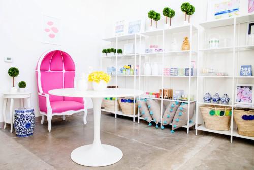 design darling office