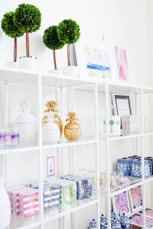design darling office shelving