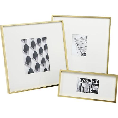 gallery-brass-frames