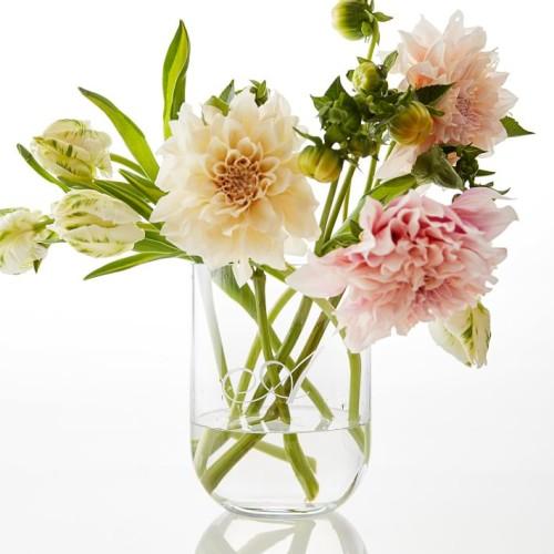 glass-vase-2-o
