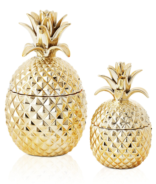 gold_pineapple_jars