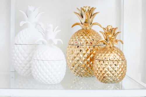 ikea vittsjo shelves white with glass