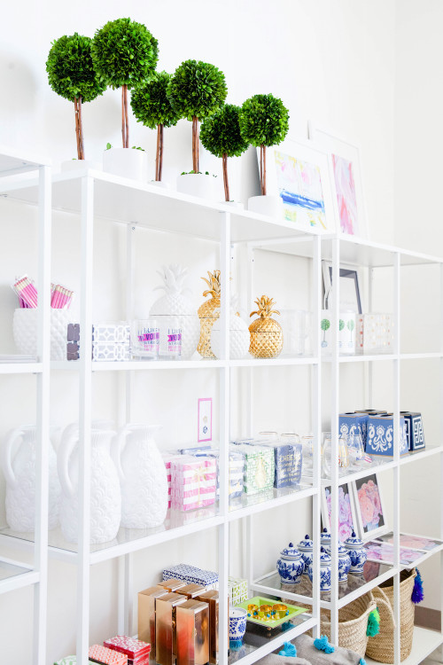 ikea vittsjo shelving unit