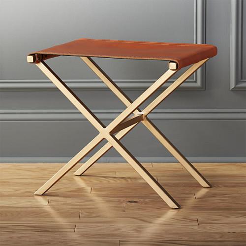 leather-directors-stool