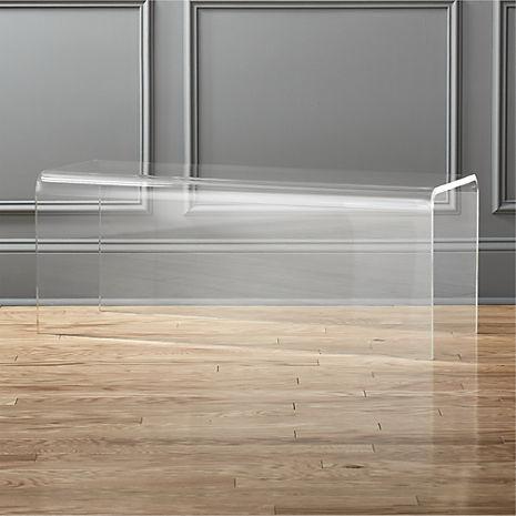peekaboo-acrylic-bench