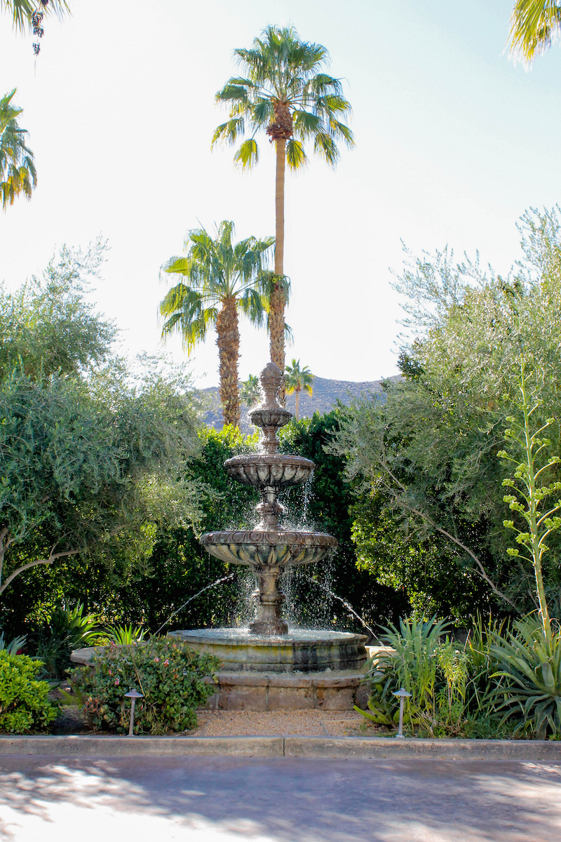cfcdc4d8094e design darling old navy romper · the parker palm springs