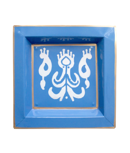blue_ikat_jewelry_dish