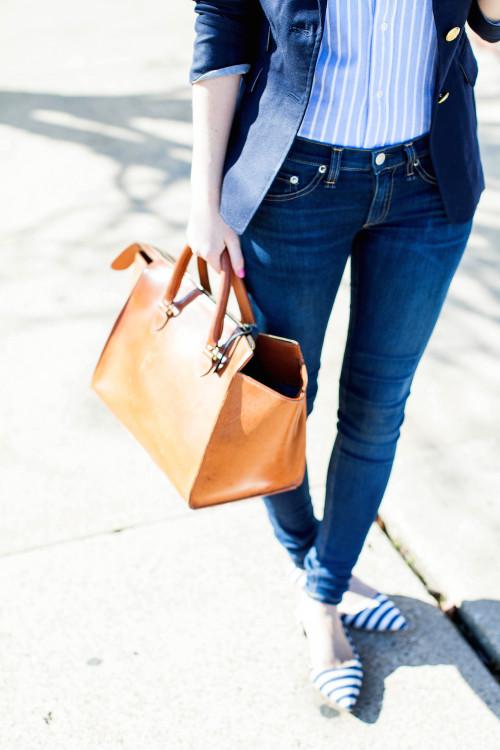 clare vivier satchel