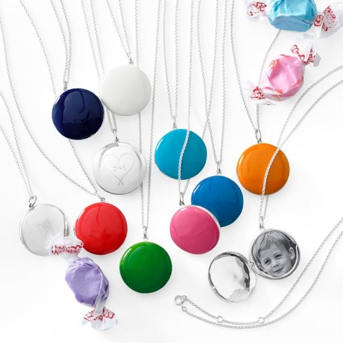 enamel-locket-sterling-silver-necklace-o