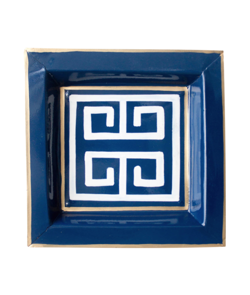 navy_greek_key_jewelry_dish