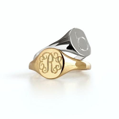 petite-signet-ring-o