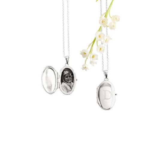 skinny-oval-heirloom-locket-necklace-o