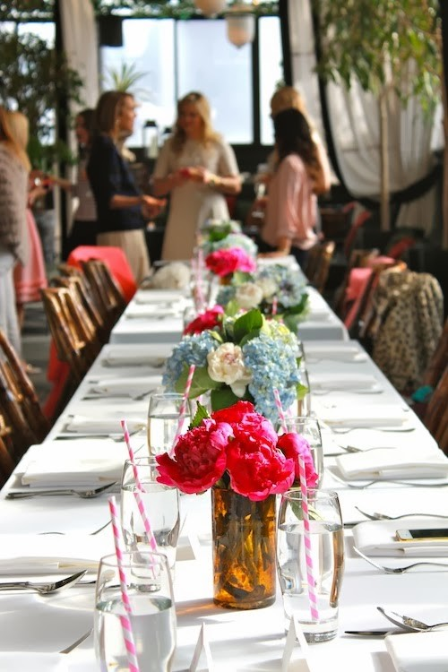 design-darling-brunch