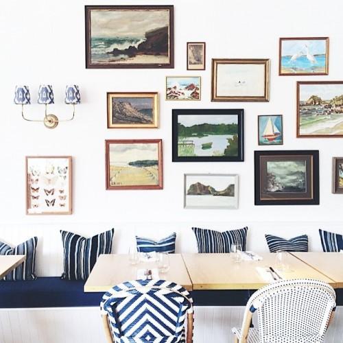 halcyon-house-hotel-australia-gold-coast-anna-spiro-14-500x500