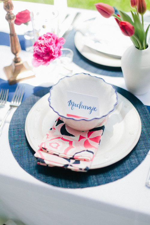 design-darling-fourth-of-july-party-table-setting-500x750