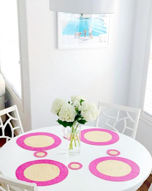 design darling dining room