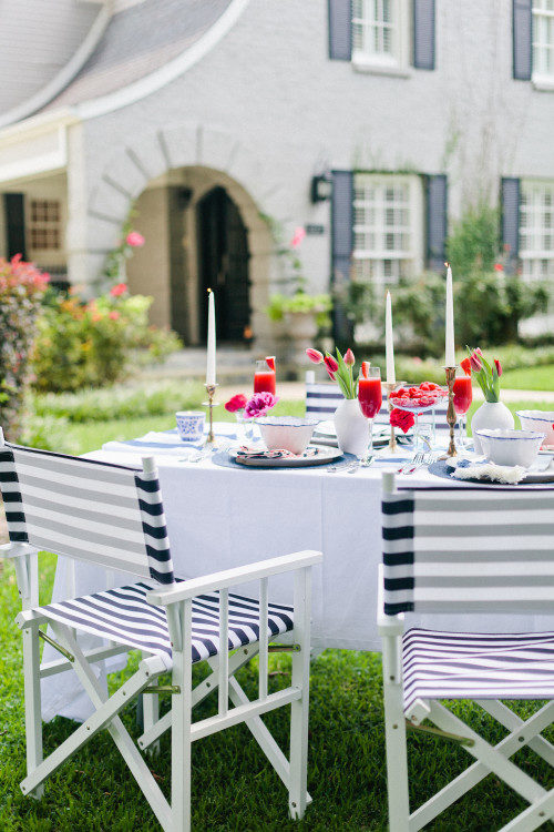 fourth-of-july-tablescape-design-darling-500x750