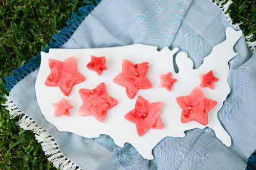 fourth-of-july-watermelon-stars-usa-platter-500x333