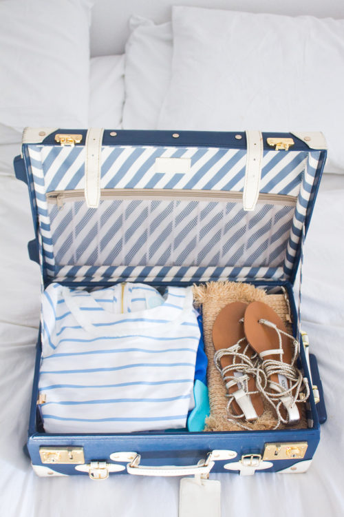 carry-on packing tips design darling