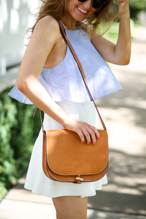 j.mclaughlin crossbody bag