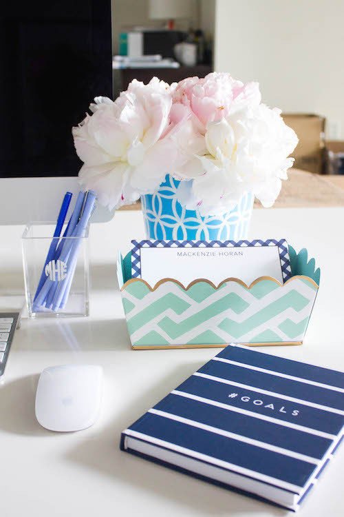 design_darling_monogrammed_pencil_cup_scalloped_desk_organizer_goals_notebook_52db3c43-40b3-4de6-bb62-4a434e485dd3