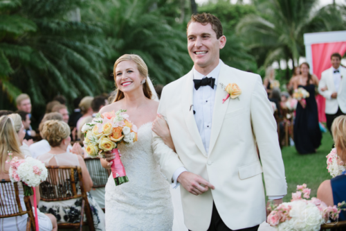 lyford cay wedding cameron & kelly studio