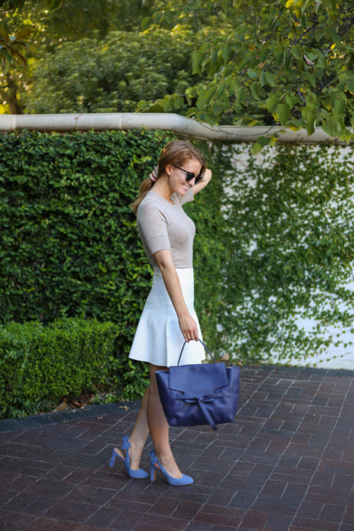 annabel-ingall-annie-bag-and-banana-republic-bow-heels-on-design-darling