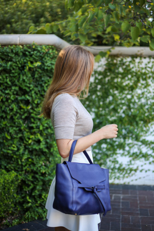 annabel-ingall-annie-bag-in-navy