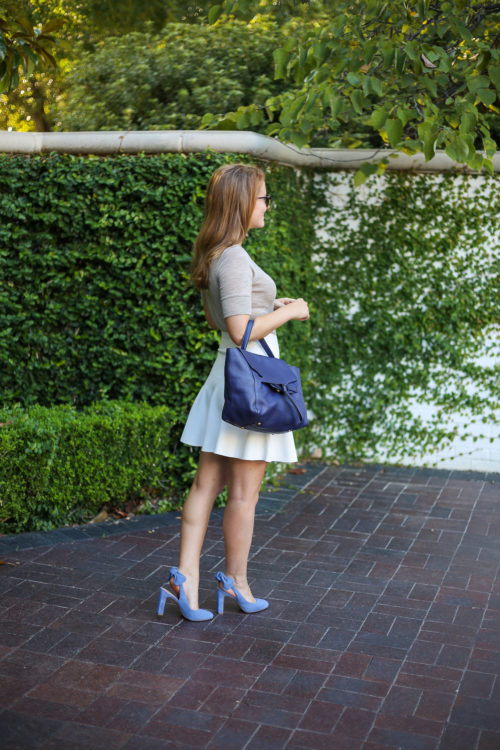 annabel-ingall-annie-satchel-and-banana-republic-cadi-slingback-heels-on-design-darling