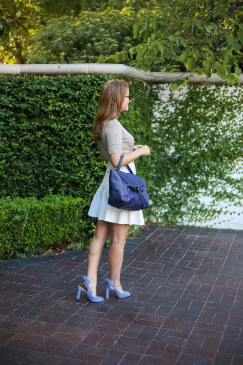 annabel-ingall-annie-satchel-and-banana-republic-cadi-slingback-heels-on-design-darling