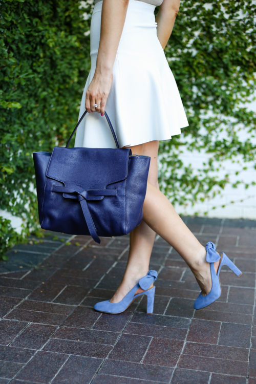 annabel-ingall-annie-satchel-and-carven-bow-heel-lookalikes-from-banana-republic