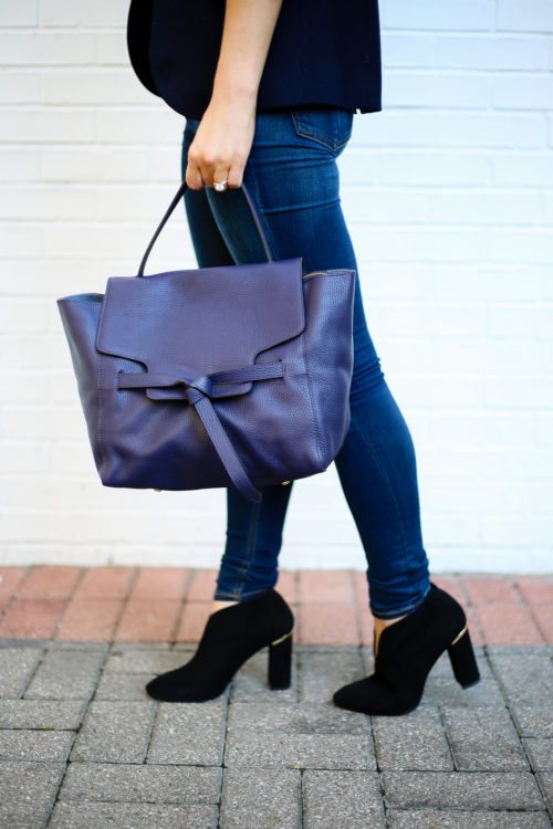 annabel-ingall-satchel-and-kate-spade-dillon-boots
