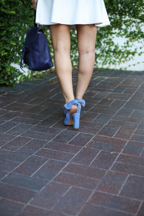 banana-republic-cadi-slingback-heels-on-design-darling