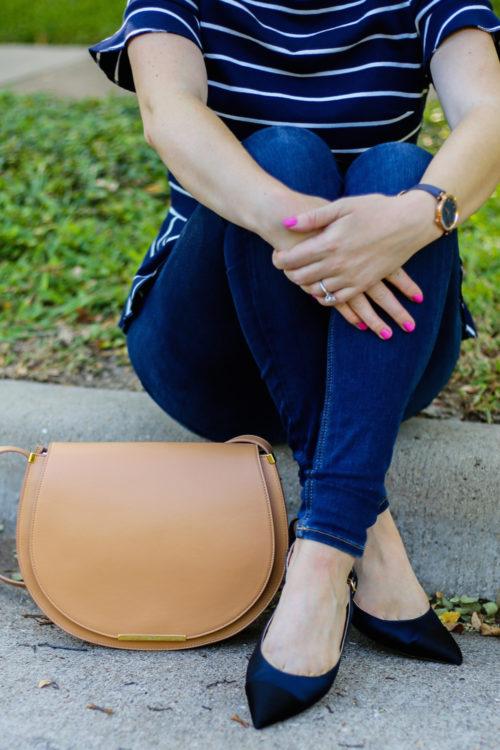 cuyana-saddle-bag-in-vachetta