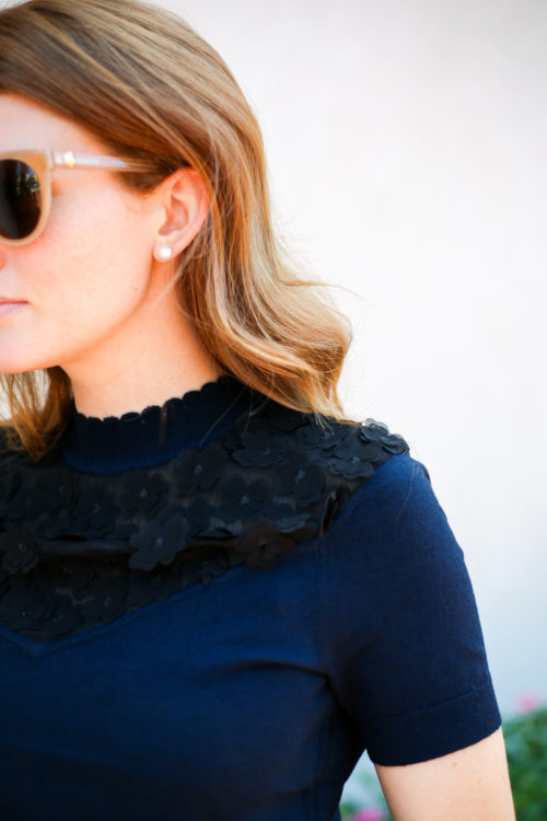design-darling-in-draper-james-floral-sweater